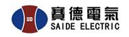 北京轩昂环保科技股份有限公司